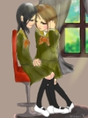 Kiss_3