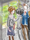 Kazui_train